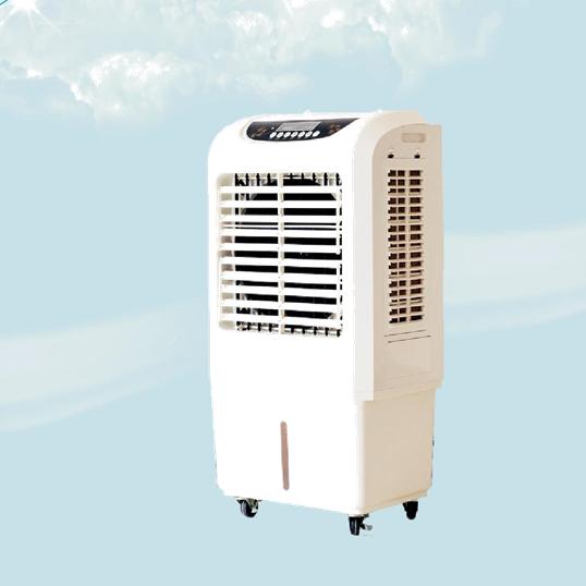移动水空调AT-35