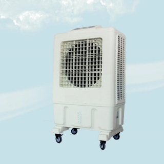 移动水空调AT-180