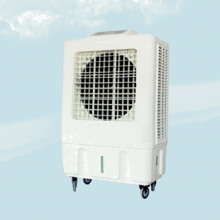 移动水空调AT-120