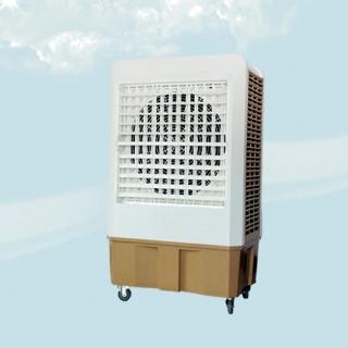移动水空调AT-70