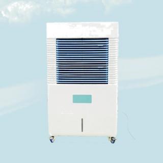 移动水空调AT-60
