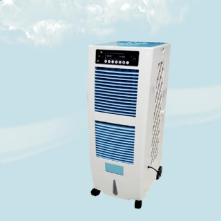 移动水空调AT-25