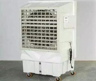 移动水空调18000风量