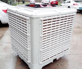 环保空调WH-300